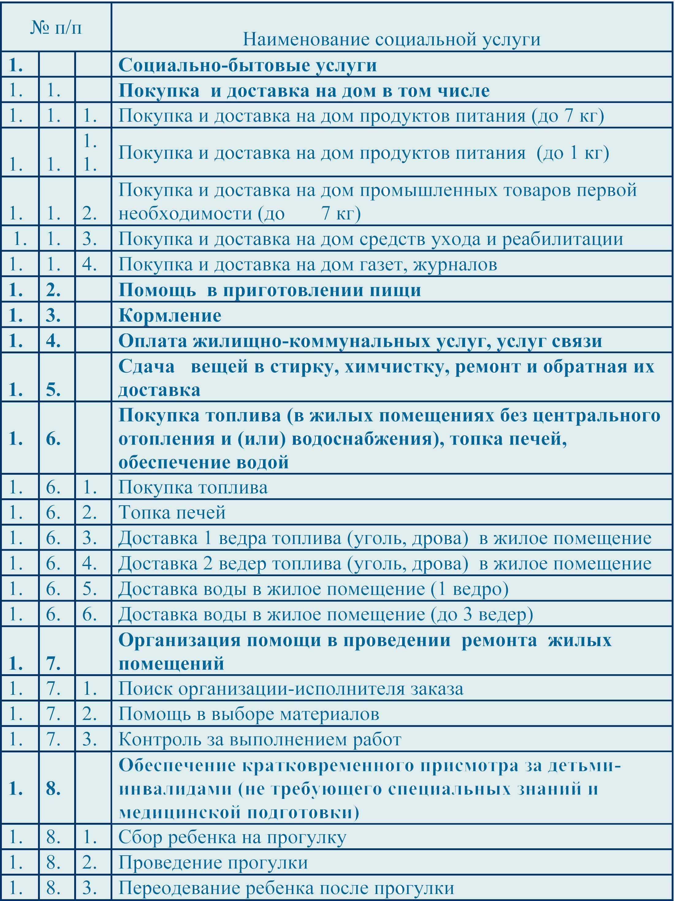 csonekl1