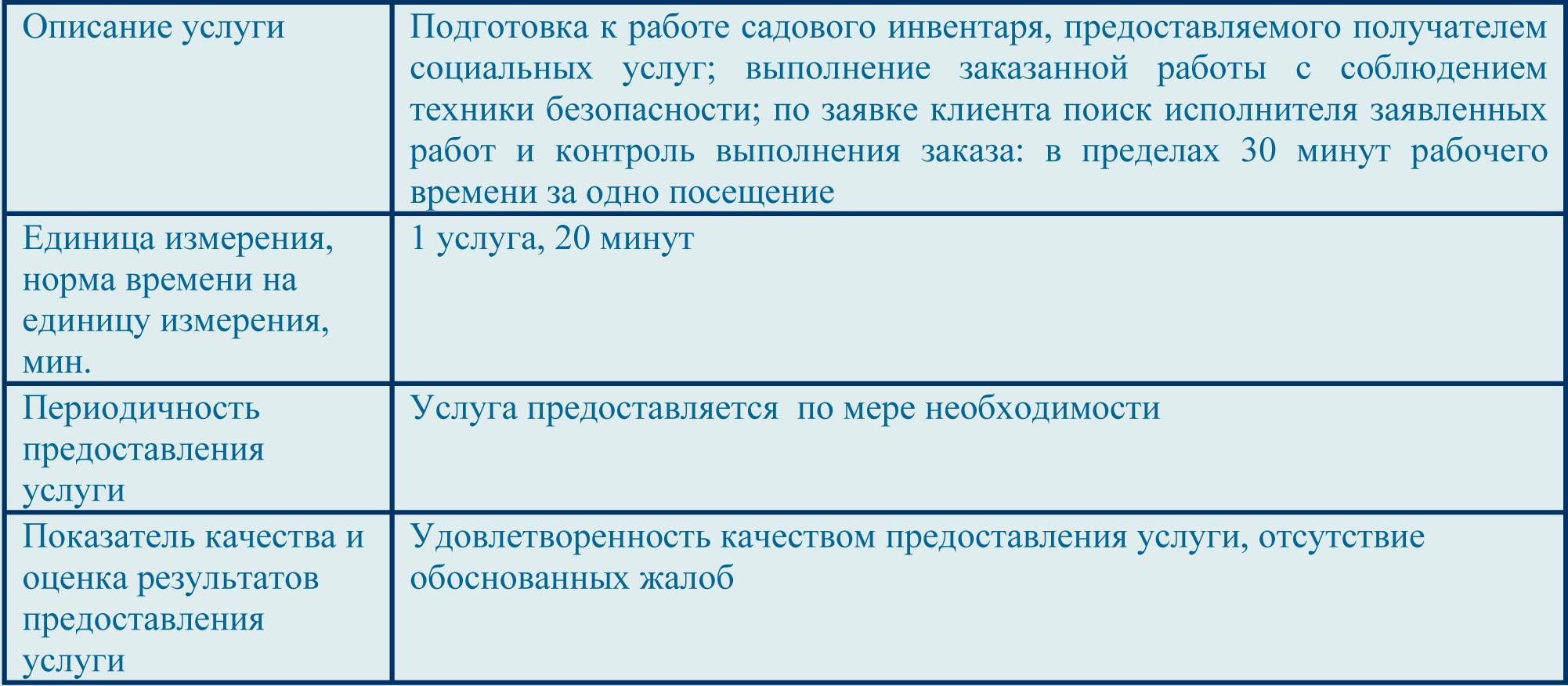 opisanie-uslug-csonekl3