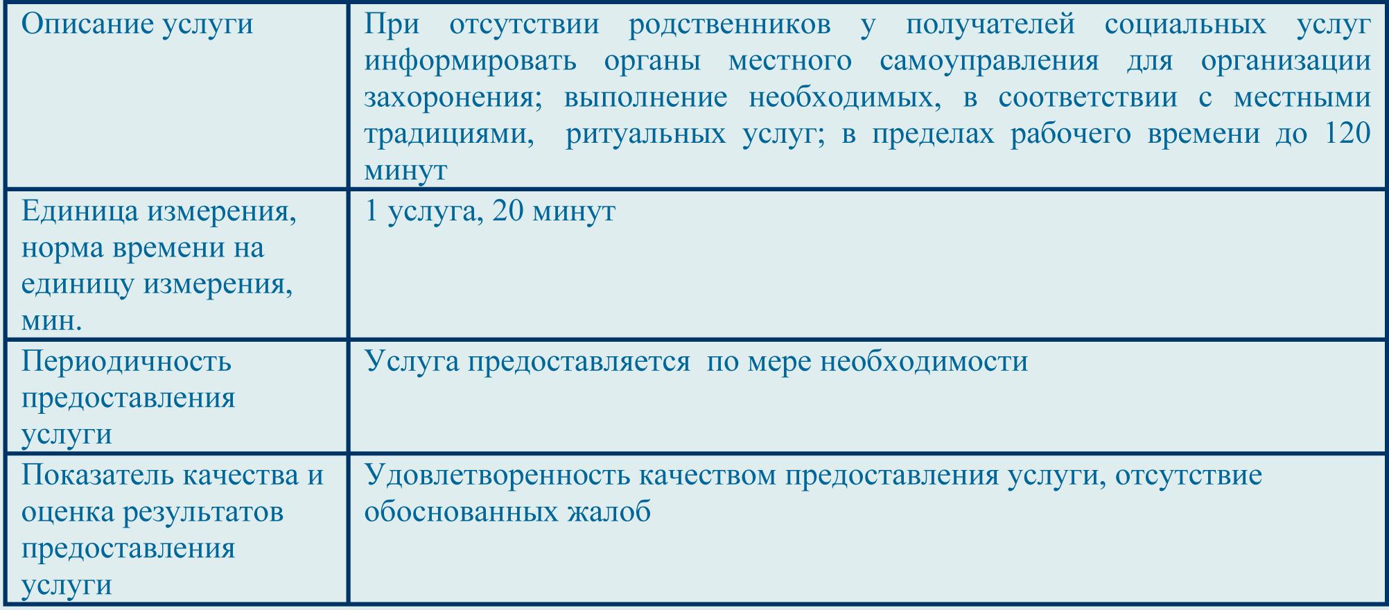 opisanie-uslug-csonekl4