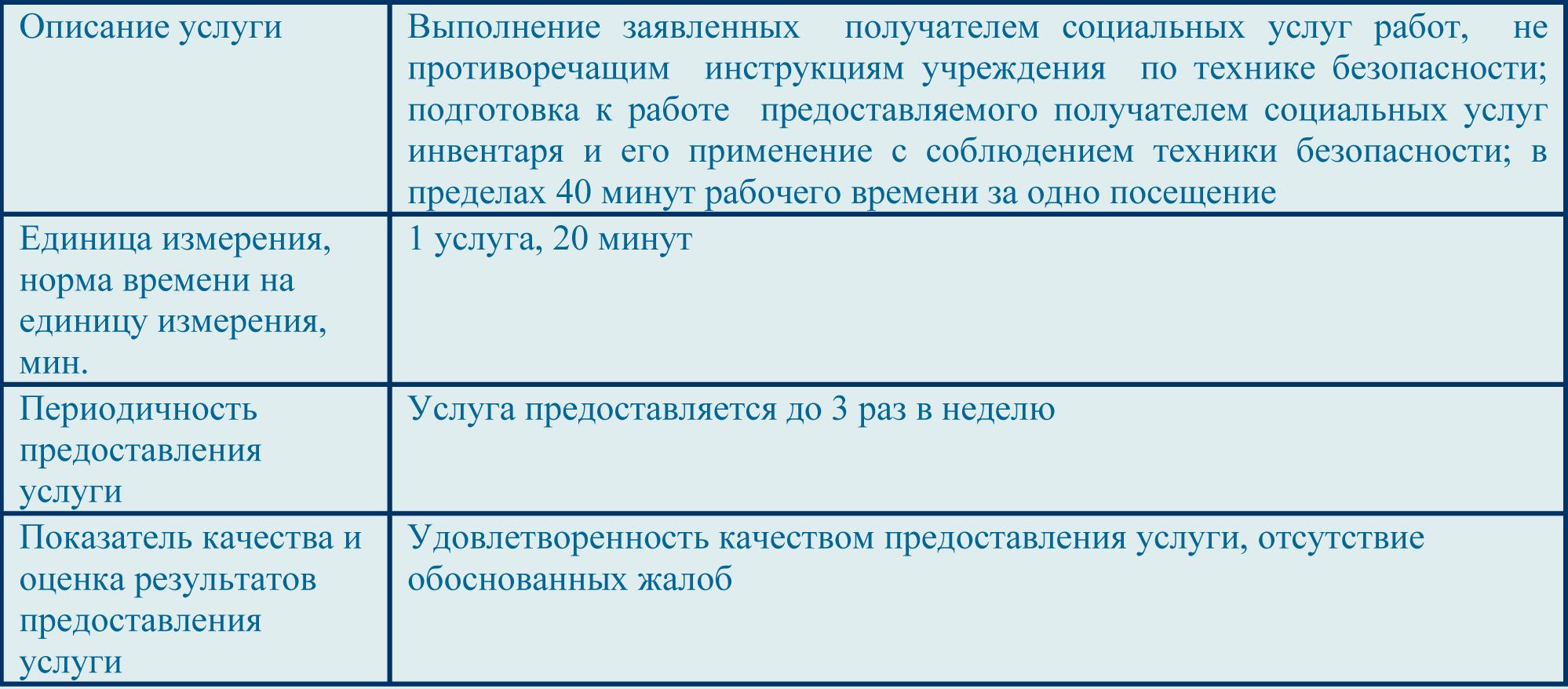 opisanie-uslug-csonekl6