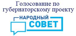 knopka-narod-sovet-2020